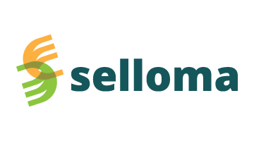 Logo for Selloma.com