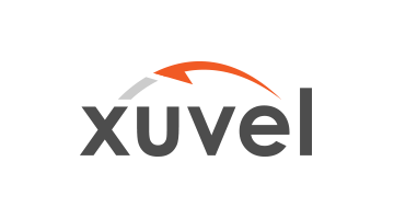 Logo for Xuvel.com
