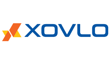 Logo for Xovlo.com