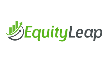Logo for Equityleap.com