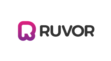 Logo for Ruvor.com