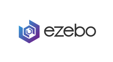 Logo for Ezebo.com