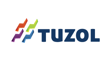 Logo for Tuzol.com