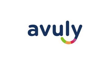 Logo for Avuly.com