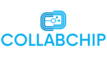 Logo for Collabchip.com