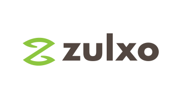 Logo for Zulxo.com