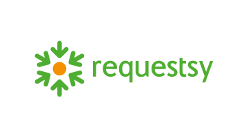 Logo for Requestsy.com