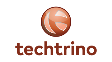 Logo for Techtrino.com