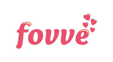 Logo for Fovve.com