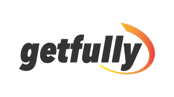 Logo for Getfully.com