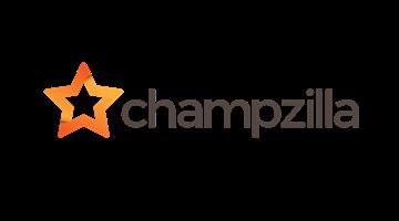 champzilla.com