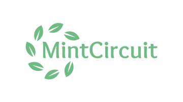 Logo for Mintcircuit.com