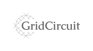 Logo for Gridcircuit.com