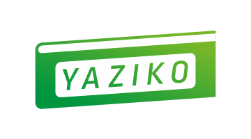 Logo for Yaziko.com