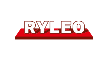 Logo for Ryleo.com