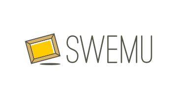 Logo for Swemu.com