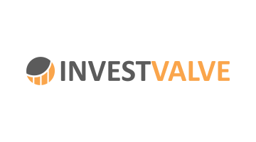 Logo for Investvalve.com