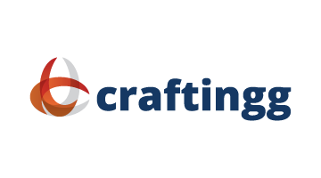Logo for Craftingg.com