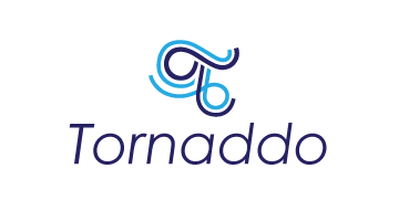 Logo for Tornaddo.com