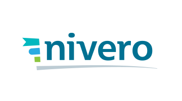 Logo for Nivero.com