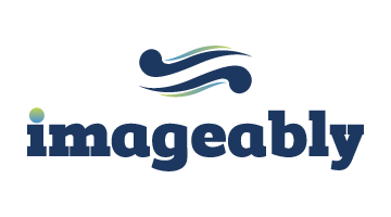 Logo for Imageably.com