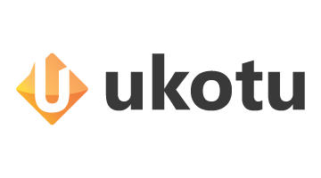 Logo for Ukotu.com