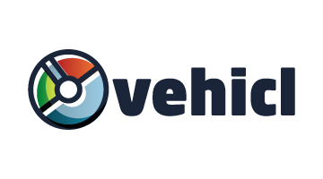 Logo for Vehicl.com