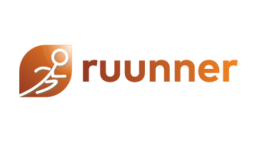 Logo for Ruunner.com