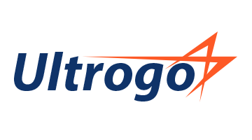 Logo for Ultrogo.com