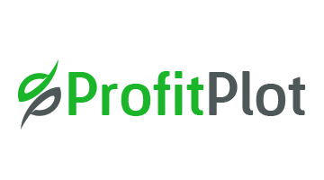 Logo for Profitplot.com