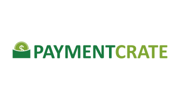 Logo for Paymentcrate.com