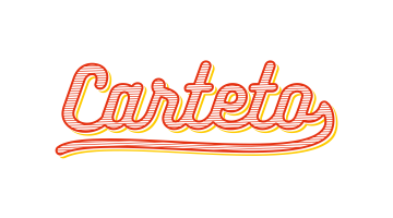 Logo for Carteto.com