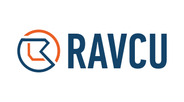 Logo for Ravcu.com