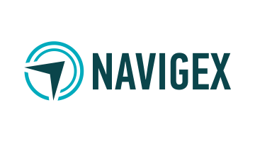Logo for Navigex.com