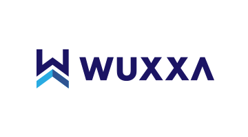 Logo for Wuxxa.com