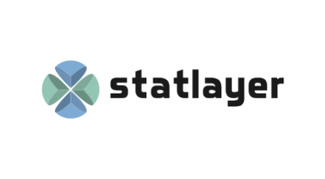 Logo for Statlayer.com