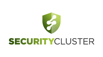 Logo for Securitycluster.com