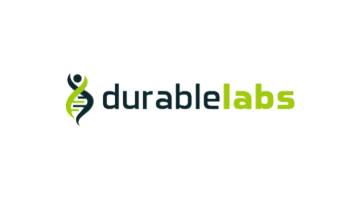 Logo for Durablelabs.com