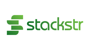 Logo for Stackstr.com