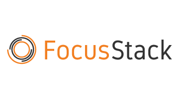 Logo for Focusstack.com