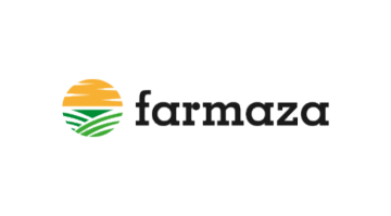 Logo for Farmaza.com