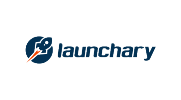 Logo for Launchary.com