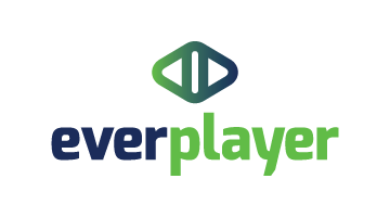 Logo for Everplayer.com