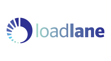 Logo for Loadlane.com