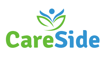 Logo for Careside.com