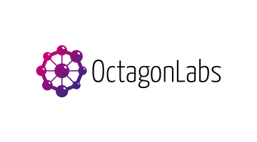 Logo for Octagonlabs.com