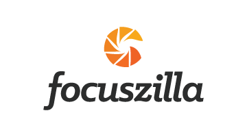 Logo for Focuszilla.com