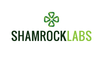 shamrocklabs.com
