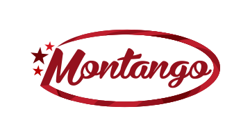 Logo for Montango.com