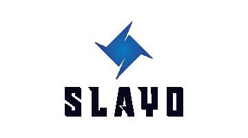 slayo.com